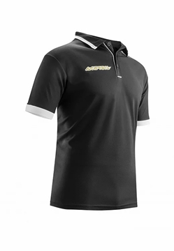 UK Suppliers Of Football Polo Shirts