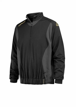 Football Tracksuit Jackets in UK