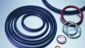 BS4518 British Metric O Rings Suppliers