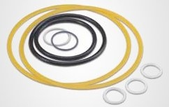 NFT47 501 French Metric O Rings Suppliers