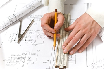 Office Design Services In UK