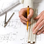 Office Build Services In UK