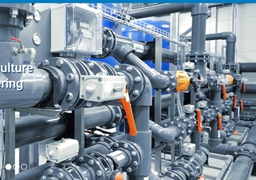 Compression Fittings For Pipelines
