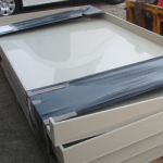 Fabricated Polypropylene Parts In Leeds