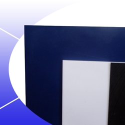 Polyethylene Liners Suppliers In Leicester