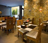 Public House And Restaurant Cleaning Services