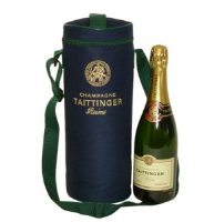 Bottle Coolbags