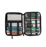 Cable Tidy/Organizers
