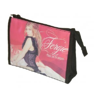 Cosmetic and Wash Bags