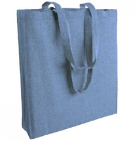 Cotton Bags (Recycled)