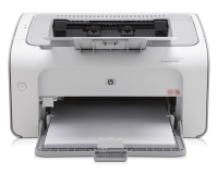 HP Laserjet Pro P1102 Printer CE651A - Refurbished