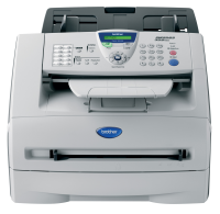 Brother Fax-2920 Multifunction Printer FAX-2920 - Refurbished