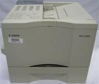 Canon DR-1210C A4 Colour Scanner M11057 - Refurbished