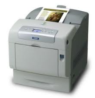 Lexmark C4200dn Printer C11C600001BY - Refurbished