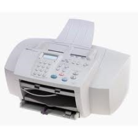 HP Officejet T45 Multi function Colour ink printer C5374A - Refurbished