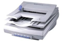 HP Scanjet 6300C Colour Scanner C7670A - Refurbished