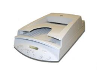 HP Scanjet 7400C Colour Scanner C7710A - Refurbished