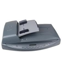 HP Scanjet 8250C Colour Flatbed Scanner C9932A - Refurbished
