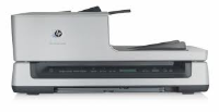 HP Scanjet 8390 Colour Scanner L1962A - Refurbished