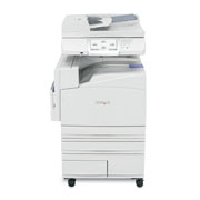 Lexmark X945e A3 Multifunction Printer 21Z0239 - Refurbished