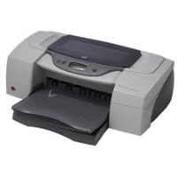 HP Business Inkjet CP 1700PS Colour Inkjet Printer C8105A - Refurbished