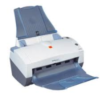 Kodak I40 Document Imaging Colour Scanner 1761972 - Refurbished