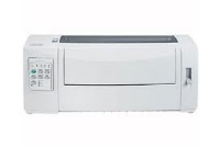 Lexmark 2380+ Dot Matrix Printer 2380-002-3 - Refurbished