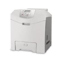 Lexmark C530DN Priner 34C0161 - Refurbished