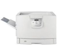 Lexmark C920n Printer 13N1118 - Refurbished