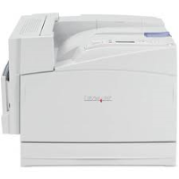 Lexmark C935dtn Printer 10D1773 - Refurbished