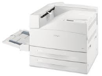 Lexmark W840n Printer 25A0081 - Refurbished