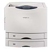 Lexmark C910dtn Printer 12N0071 - Refurbished