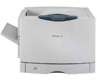 Lexmark C912tn Printer 12N1300 - Refurbished