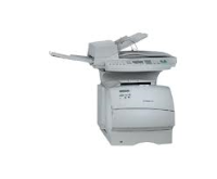 Lexmark X522 A4 Network Printer 16C0300 - Refurbished