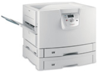 Lexmark C920dtn A3 Printer 13N1318 - Refurbished