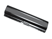 MBI1693 MicroBattery Laptop Battery for HP 6Cells Li-Ion 10.8V 5.2Ah 56wh - eet01