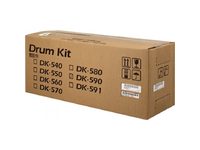 302KV93014 Kyocera Drum Unit  - eet01