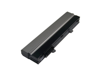 MBI1959 MicroBattery Laptop Battery for Dell 6 Cell Li-Ion 11.1V 5.2Ah 58wh - eet01