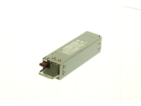 RP000105083 HP DL320S Power supply Assy No **Refurbished** - eet01