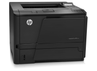 HP LaserJet Pro M401d Printer CF274A - Refurbished