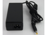 MBA1334 MicroBattery 10.5V 3.8A 40W tip : 4.8*1.7 AC Adapter for Sony - eet01