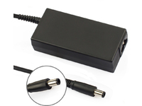 MBA1344 MicroBattery AC adapter 19.5V 3.33A 7.5*5.0mm - eet01