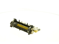 HP 220V Maintenance Kit **Refurbished** RP000320412 - eet01