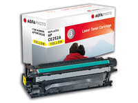AgfaPhoto Toner Yellow Pages 7.000 APTHP252AE - eet01