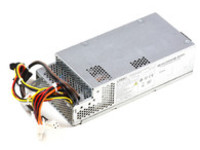 Acer Power Supply 220W  PY.22009.003 - eet01