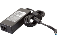 MicroBattery AC adapter 19.5v 4.62A  90W ** incl. power cord ** MBA1317 - eet01