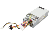 Acer Power Supply 220W PFC  PY.22009.010 - eet01