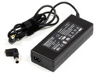 MicroBattery AC Adapter 90W, 18-20V ** incl. power cord ** MBA1010 - eet01