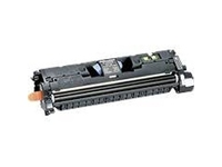 Canon Toner Black CAN22574 1660B006 - eet01