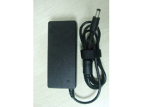 MicroBattery AC Adapter for Sony 19.5V 2.0A 40W Plug: 6.5*4.4 MBA50121 - eet01